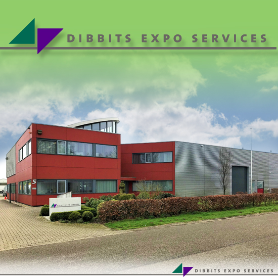 Dibbits Expo Services